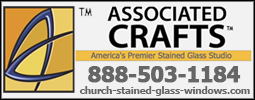 Associated Crafts